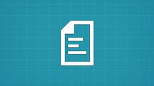 Формы документов, шаблоны