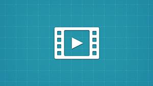 Видеоразборы публикаций и текстов