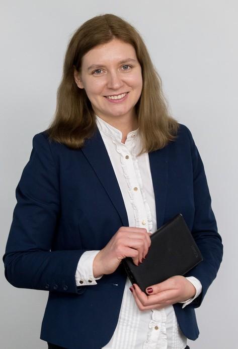 Маргарита Ледовских Право в сети