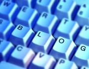 Приравнять блог к СМИ