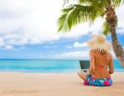 Налоговые каникулы для ИП в 2015 году