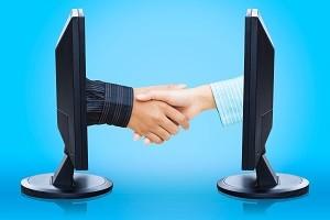 Как правильно составить пользовательское соглашение?