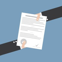 регистрация авторского права РАО