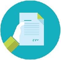 Авторские договоры: обзор основных видов
