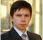 Iliya Shabanov bezopasnost sajta