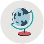 Заканчивается срок подачи сведений о доле иностранного капитала в СМИ
