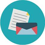 Нотариальное заверение страниц веб-ресурса поможет защитить авторские права на сайт