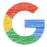 Роскомнадзор не включил «Google Новости» и MSN в реестр новостных агрегаторов