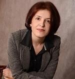 OlgaMatveeva