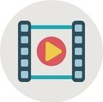 Иск фирмы из-за песни Виктора Цоя к «Первому каналу» в июле рассмотрят заново