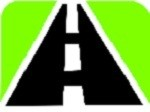 yandex navigator karti 2