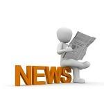 Редакцию «URA.RU» обыскали по делу о клевете