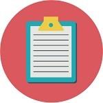 Отправка на свою почту служебных файлов грозит увольнением