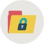 Политика конфиденциальности на сайт