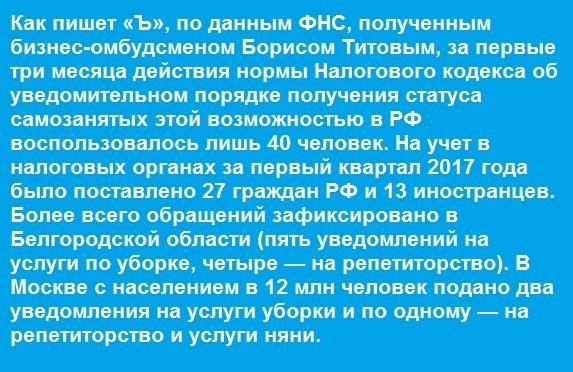 http://lawinweb.ru/wp-content/uploads/2017/05/zakon-o-samozanyatih.jpg