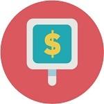 Расходы на хранение данных могут вырасти вдвое