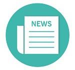 newscopy