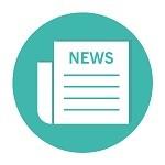 Lentachel.ru хотят оштрафовать за перепечатку новости с сайта прокуратуры