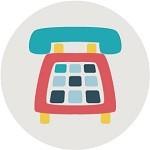 Иск против ФАС от сотовых операторов из-за цен на СМС