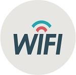 svobodnij wi-fi