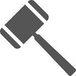 На «Эхо Москвы» подали в суд из-за статьи о ювенальной юстиции
