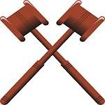Жителя Барнаула повторно оштрафовали за картинки и видео в «ВКонтакте», которые он не может удалить