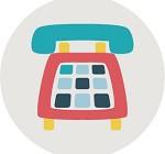 telefonnie moshenniki