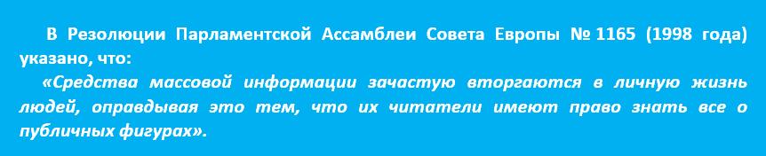 rezolutsiya-1165