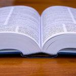Разбираем правовые аспекты выражения «Право на защиту чести и охрану личного достоинства»