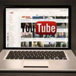 Авторские права на музыку в Youtube