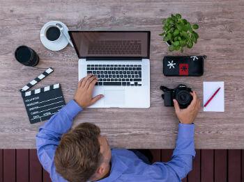 Регистрировать ли электронное издание как СМИ?