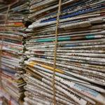 Информационное агентство: особенности регистрации в качестве СМИ и деятельности