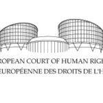 Российский журналист выиграл сразу три дела в Европейском суде