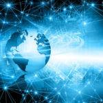 Сроки удаления запрещенной информации изменились