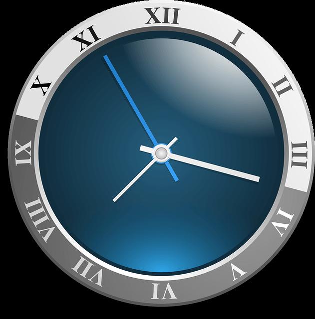 Сколько времени нужно для регистрации СМИ?