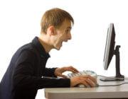 Лицензирование онлайн-обучения