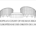 Газета «Ведомости»: отстаивание свободы выражения мнения в Европейском суде по правам человека