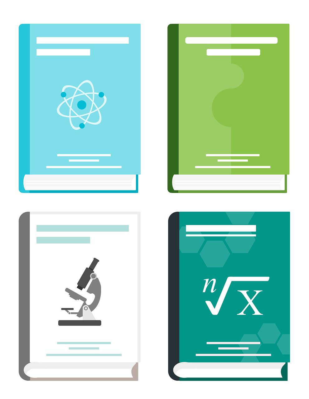 Регистрация научных журналов в качестве СМИ