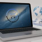 Обработка персональных данных интернет-магазином