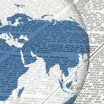 Регистрация СМИ: могут ли иностранцы быть учредителями
