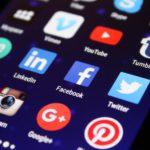 Роскомнадзор хочет защитить россиян от цензуры на иностранных интернет-платформах