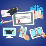 Лицензия на образовательную деятельность для онлайн-школ: для чего нужна и как получить