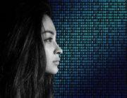 Изменились требования к распространению персональных данных