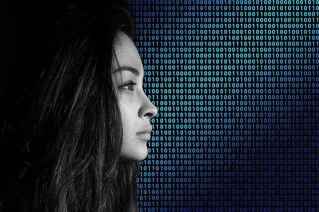 Изменения в законе о персональных данных