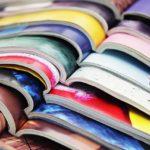 Правительство РФ регламентирует подписку на издания, включая электронные версии
