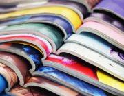 Постановление о подписке на периодические издания